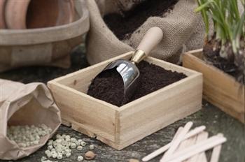 Garden Hand Tools Garden Hand Tools Retail Garden Hand Tools